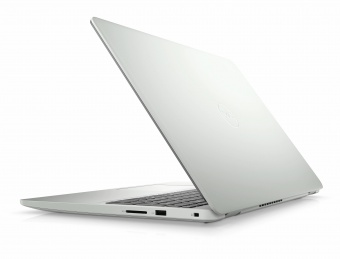 Dell Inspiron 15 i5-1135G7 8GB/256GB